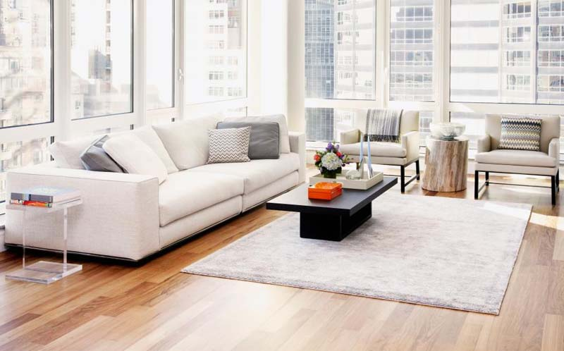 ruang tamu gaya minimalis,ruang tamu model minimalis modern,gaya furniture minimalis jepara,jual mebel minimalis furniture jepara,model furniture minimalis industrial jepara, produsen mebel minimalis furniture jepara