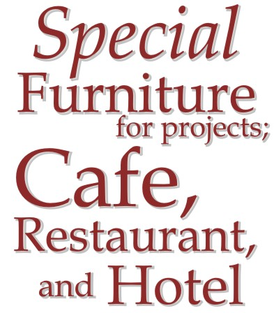 jual furniture cafe restoran,produsen mebel cafe bar restoran bistro,supplier kursi cafe meja cafe,produsen furniture meja kursi cafe restoran bar bistro,jual kursi cafe murah jepara,supplier mebel hotel,produsen furniture hotel,supplier mebel proyek hotel,produsen mebel hotel furniture jepara,jual mebel hotel jepara harga pabrik
