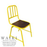 jual kursi cafe kyu besi murah,kursi cafe kayu besi industrial furniture metal iron wood jepara, kursi stool cafe hairpin chair,stool cafe kayu besi,kursi stool cafe besi industrial,industrial furniture jepara,industrial furniture vintage jepara,model kursi stool cafe bistro industrial kayu besi,mebel kayu besi jepara,produsen mebel industrial besi metal powder coating,mebel kayu besi metal stainless jepara,stool kayu besi,kursi cafe kayu besi,kursi bistro kayu besi,kursi restoran kayu besi, kursi cafe kayu besi,kursi cafe besi industrial,industrial furniture jepara,industrial furniture vintage jepara,model kursi cafe bistro industrial kayu besi,mebel kayu besi jepara,produsen mebel industrial besi metal powder coating kursi cafe hairpin chair,kursi cafe kayu besi,kursi cafe besi industrial,industrial furniture jepara,industrial furniture vintage jepara,model kursi cafe bistro industrial kayu besi,mebel kayu besi jepara,produsen mebel industrial besi metal powder coating