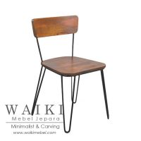 kursi stool cafe hairpin chair,stool cafe kayu besi,kursi stool cafe besi industrial,industrial furniture jepara,industrial furniture vintage jepara,model kursi stool cafe bistro industrial kayu besi,mebel kayu besi jepara,produsen mebel industrial besi metal powder coating,mebel kayu besi metal stainless jepara,stool kayu besi,kursi cafe kayu besi,kursi bistro kayu besi,kursi restoran kayu besi, kursi cafe kayu besi,kursi cafe besi industrial,industrial furniture jepara,industrial furniture vintage jepara,model kursi cafe bistro industrial kayu besi,mebel kayu besi jepara,produsen mebel industrial besi metal powder coating kursi cafe hairpin chair,kursi cafe kayu besi,kursi cafe besi industrial,industrial furniture jepara,industrial furniture vintage jepara,model kursi cafe bistro industrial kayu besi,mebel kayu besi jepara,produsen mebel industrial besi metal powder coating