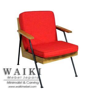 kursi sofa kayu besi,kursi sofa besi industrial,kursi sofa industrial furniture jepara,kursi sofa industrial furniture vintage,kursi sofa model kayu besi, kursi tamu gaya industrial besi kayu,kursi vintage kayu besi jepara,kursi sofa besi kombinasi kayu