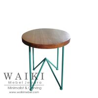 kursi stool cafe hairpin chair,stool cafe kayu besi,kursi stool cafe besi industrial,industrial furniture jepara,industrial furniture vintage jepara,model kursi stool cafe bistro industrial kayu besi,mebel kayu besi jepara,produsen mebel industrial besi metal powder coating,mebel kayu besi metal stainless jepara,stool kayu besi,kursi cafe kayu besi,kursi bistro kayu besi,kursi restoran kayu besi, pastel powder coating besi,finishing besi warna pastel,mebel kayu besi unik,creative industrial furniture jepara,kursi stool cafe hairpin chair,stool cafe kayu besi,kursi stool cafe besi industrial,industrial furniture jepara,industrial furniture vintage jepara,model kursi stool cafe bistro industrial kayu besi,mebel kayu besi jepara,produsen mebel industrial besi metal powder coating,mebel kayu besi metal stainless jepara,stool kayu besi,kursi cafe kayu besi,kursi bistro kayu besi,kursi restoran kayu besi,produsen mebel kayu besi stool model industrial metal finishing powder coating