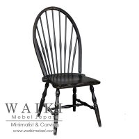 kursi antique windsor jepara,windsor antique chair,model kursi cafe antik windsor,kursi windsor dutch,kursi cafe windsor dutch,kursi windsor america, jual kursi windsor america,model kursi cafe windsor america,model kursi cafe windsor bubut, model kursi windsor bubut,jual kursi cafe windsor murah,kursi cafe windsor retro, kursi bar windsor,kursi windsor jati jepara, kursi windsor vintage,model kursi windsor mid century, jual kursi windsor, kursi cafe windsor jepara,jual kursi windsor retro,jual kursi cafe windsor vintage,kursi windsor cafe jepara, Kursi Cafe windsor Retro Vintage Furniture Jepara, model kursi cafe windsor,kursi cafe scandinavia, kursi cafe Vintage, Kursi Jati mid century windsor, Kursi Kayu Jati retro vintage, Kursi Makan Cafe Model Vintage, jual kursi cafe bistro, kursi restoran windsor, produsen kursi cafe windsor jepara, jual kursi cafe windsor scandinavia, model kursi cafe windsor, model kursi cafe bentwood, jual kursi cafe scandinavia,jual kursi bistro retro,model kursi cafe hans wegner,model kursi cafe scandinavia, produsen kursi meja cafe restoran bistro,jual kursi windsor english jati jepara,Kursi windsor model retro scandinavia, supplier kursi cafe,jual kursi cafe kayu jati,kursi cafe windsor bentwood,jual kursi cafe unik,kursi cafe bistro kayu jati, model kursi cafe bistro retro vintage jati,produsen kursi cafe restoran murah,kursi restoran retro jati jepara, jual kursi cafe bistro restoran jati jepara murah berkualitas,kursi cafe bar bistro restoran murah,kursi cafe bali, Kursi Cafe windsor Retro Scandinavia Furniture Jepara, Kursi Cafe Windsor Retro Mid Century Scandinavia Furniture Jepara