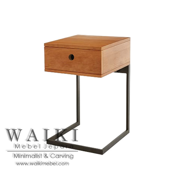 industrial metal and wood furniture. Mebel Rustic Industrial Furniture Kayu Besi Metal Iron Wood Jepara, Hairpin Leg Coffee Table, And
