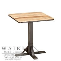 meja cafe industrial kayu besi furniture metal iron wood jepara,meja cafe kayu besi, meja cafe industrial kayu besi, meja cafe filosofi kopi kayu besi industrial furniture metal iron wood jepara, meja cafe kayu besi industrial furniture metal iron wood jepara, Meja cafe bistro model industrial furniture,mebel kayu besi unik jepara produsen furnitur meja industrial metal finishing powder coating jepara,meja makan kayu rustic kaki besi model industrial furniture,meja makan industrial furniture jepara,dining table metal industrial furniture jepara indonesia,teak metal furniture jepara,dining table rustic teak metal iron wood,industral furniture powder coating jepara,meja makan rustic model industrial furniture jepara Produsen mebel industrial furniture kayu besi metal finishing powder coating Jepara,Produsen mebel kayu kombinasi besi metal finishing powder coating Jepara,meja kayu besi untuk cafe restoran,dining table kayu besi Jepara industrial furniture powder coating,kasar dining table metal wood,model meja makan kayu besi jepara,meja makan kayu kombinasi besi,meja cafe bistro konsep industrial,industrial furniture jepara wood metal,produsen mebel industrial furniture jepara,industrial furniture jepara indonesia, kursi cafe kayu besi industrial furniture metal iron wood jepara, kursi stool cafe hairpin chair,stool cafe kayu besi,kursi stool cafe besi industrial,industrial furniture jepara,industrial furniture vintage jepara,model kursi stool cafe bistro industrial kayu besi,mebel kayu besi jepara,produsen mebel industrial besi metal powder coating,mebel kayu besi metal stainless jepara,stool kayu besi,kursi cafe kayu besi,kursi bistro kayu besi,kursi restoran kayu besi, kursi cafe kayu besi,kursi cafe besi industrial,industrial furniture jepara,industrial furniture vintage jepara,model kursi cafe bistro industrial kayu besi,mebel kayu besi jepara,produsen mebel industrial besi metal powder coating kursi cafe hairpin chair,kursi cafe kayu besi,kursi cafe besi industrial,industrial furniture jepara,industrial furniture vintage jepara,model kursi cafe bistro industrial kayu besi,mebel kayu besi jepara,produsen mebel industrial besi metal powder coating,Produsen mebel industrial furniture kayu besi metal finishing powder coating Jepara,Produsen mebel kayu kombinasi besi metal finishing powder coating Jepara,meja kayu besi untuk cafe restoran,dining table kayu besi Jepara industrial furniture powder coating,kasar dining table metal wood,model meja makan kayu besi jepara,meja makan kayu kombinasi besi,meja cafe bistro konsep industrial,industrial furniture jepara wood metal,produsen mebel industrial furniture jepara,industrial furniture jepara indonesia, dining table kayu besi Jepara industrial furniture powder coating,kasar dining table metal wood,model meja makan kayu besi jepara,meja makan kayu kombinasi besi,meja cafe bistro konsep industrial,industrial furniture jepara wood metal,produsen mebel industrial furniture jepara,industrial furniture jepara indonesia,meja cafe rustic industrial kayu besi furniture metal iron wood jepara
