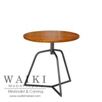 meja cafe kayu besi industrial furniture metal iron wood jepara, Meja cafe bistro model industrial furniture,mebel kayu besi unik jepara produsen furnitur meja industrial metal finishing powder coating jepara,meja makan kayu rustic kaki besi model industrial furniture,meja makan industrial furniture jepara,dining table metal industrial furniture jepara indonesia,teak metal furniture jepara,dining table rustic teak metal iron wood,industral furniture powder coating jepara,meja makan rustic model industrial furniture jepara Produsen mebel industrial furniture kayu besi metal finishing powder coating Jepara,Produsen mebel kayu kombinasi besi metal finishing powder coating Jepara,meja kayu besi untuk cafe restoran,dining table kayu besi Jepara industrial furniture powder coating,kasar dining table metal wood,model meja makan kayu besi jepara,meja makan kayu kombinasi besi,meja cafe bistro konsep industrial,industrial furniture jepara wood metal,produsen mebel industrial furniture jepara,industrial furniture jepara indonesia, kursi cafe kayu besi industrial furniture metal iron wood jepara, kursi stool cafe hairpin chair,stool cafe kayu besi,kursi stool cafe besi industrial,industrial furniture jepara,industrial furniture vintage jepara,model kursi stool cafe bistro industrial kayu besi,mebel kayu besi jepara,produsen mebel industrial besi metal powder coating,mebel kayu besi metal stainless jepara,stool kayu besi,kursi cafe kayu besi,kursi bistro kayu besi,kursi restoran kayu besi, kursi cafe kayu besi,kursi cafe besi industrial,industrial furniture jepara,industrial furniture vintage jepara,model kursi cafe bistro industrial kayu besi,mebel kayu besi jepara,produsen mebel industrial besi metal powder coating kursi cafe hairpin chair,kursi cafe kayu besi,kursi cafe besi industrial,industrial furniture jepara,industrial furniture vintage jepara,model kursi cafe bistro industrial kayu besi,mebel kayu besi jepara,produsen mebel industrial besi metal powder coating