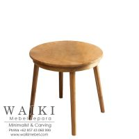 meja kecil retro,side table retro,side table scandinavia,end table teak jati jepara,meja cafe nampan tray kayu jati,meja cafe nampan,meja baki kayu jati,meja nampan tray kayu jati,meja cafe industrial kayu besi furniture metal iron wood jepara,meja cafe kayu besi, meja cafe industrial kayu besi, meja cafe filosofi kopi kayu besi industrial furniture metal iron wood jepara, meja cafe kayu besi industrial furniture metal iron wood jepara, Meja cafe bistro model industrial furniture,mebel kayu besi unik jepara produsen furnitur meja industrial metal finishing powder coating jepara,meja makan kayu rustic kaki besi model industrial furniture,meja makan industrial furniture jepara,dining table metal industrial furniture jepara indonesia,teak metal furniture jepara,dining table rustic teak metal iron wood,industral furniture powder coating jepara,meja makan rustic model industrial furniture jepara Produsen mebel industrial furniture kayu besi metal finishing powder coating Jepara,Produsen mebel kayu kombinasi besi metal finishing powder coating Jepara,meja kayu besi untuk cafe restoran,dining table kayu besi Jepara industrial furniture powder coating,kasar dining table metal wood,model meja makan kayu besi jepara,meja makan kayu kombinasi besi,meja cafe bistro konsep industrial,industrial furniture jepara wood metal,produsen mebel industrial furniture jepara,industrial furniture jepara indonesia, kursi cafe kayu besi industrial furniture metal iron wood jepara, kursi stool cafe hairpin chair,stool cafe kayu besi,kursi stool cafe besi industrial,industrial furniture jepara,industrial furniture vintage jepara,model kursi stool cafe bistro industrial kayu besi,mebel kayu besi jepara,produsen mebel industrial besi metal powder coating,mebel kayu besi metal stainless jepara,stool kayu besi,kursi cafe kayu besi,kursi bistro kayu besi,kursi restoran kayu besi, kursi cafe kayu besi,kursi cafe besi industrial,industrial furniture jepara,industrial furniture vintage jepara,model kursi cafe bistro industrial kayu besi,mebel kayu besi jepara,produsen mebel industrial besi metal powder coating kursi cafe hairpin chair,kursi cafe kayu besi,kursi cafe besi industrial,industrial furniture jepara,industrial furniture vintage jepara,model kursi cafe bistro industrial kayu besi,mebel kayu besi jepara,produsen mebel industrial besi metal powder coating,Produsen mebel industrial furniture kayu besi metal finishing powder coating Jepara,Produsen mebel kayu kombinasi besi metal finishing powder coating Jepara,meja kayu besi untuk cafe restoran,dining table kayu besi Jepara industrial furniture powder coating,kasar dining table metal wood,model meja makan kayu besi jepara,meja makan kayu kombinasi besi,meja cafe bistro konsep industrial,industrial furniture jepara wood metal,produsen mebel industrial furniture jepara,industrial furniture jepara indonesia, dining table kayu besi Jepara industrial furniture powder coating,kasar dining table metal wood,model meja makan kayu besi jepara,meja makan kayu kombinasi besi,meja cafe bistro konsep industrial,industrial furniture jepara wood metal,produsen mebel industrial furniture jepara,industrial furniture jepara indonesia, supplier meja cafe,jual meja cafe kayu jati,meja cafe murah 500 ribu,jual meja cafe unik,meja cafe bistro kayu jati,model meja cafe bistro retro vintage jati,produsen meja cafe restoran murah,meja restoran retro jati jepara,jual meja cafe bistro restoran jati jepara murah berkualitas,meja cafe bar bistro restoran murah