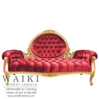 bangku sofa ukir jepara,bangku sofa french provincial,bangku sofa louis antique jepara,kursi louis french ukir,jual kursi louis carving jepara,jual kursi sofa louis french, kursi louis arm chair,kursi antique louis model french jepara,bangku sofa louis antique french chair,model kursi sofa louis antik,bangku louis dutch, bangku louis classic,bangku louis french antik unik, jual kursi louis unik vintage,model bangku louis vintage,model bangku louis french country, model kursi louis abad 18,jual bangku telephone french,bangku telephone gaya vintage french, jual bangku louis jati jepara,kursi louis ukir jati jepara, kursi louis vintage mahogany french jepara,model kursi louis mid century, jual kursi sofa louis ukir, kursi sofa louis french jepara,jual kursi louis french, jual kursi cafe louis vintage,kursi louis cafe jepara, Kursi Cafe louis french Vintage Furniture Jepara, model kursi cafe louis,kursi cafe classic, kursi gaya Vintage, Kursi louis french 18th century, Kursi sofa mahoni french vintage, kursi sofa louis french, produsen kursi sofa french gold jepara, jual bangku louis prancis, model kursi sofa louis, jual kursi sofa classic, jual bangku sofa french,model bangku sofa louis mahogany french,model sofa louis classic,jual bangku louis classic french carving,jual bangku sofa ukir classic louis french carving, bangku sofa ukir emas gold jepara, jual bangku sofa wedding,model bangku sofa wedding warna merah emas