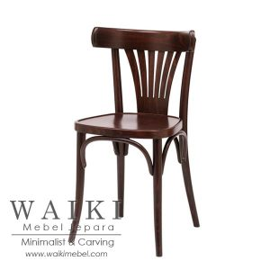 kursi thonet krzeslo jepara, Kursi Cafe Thonet Retro Vintage Furniture Jepara,model kursi cafe thonet bentwood,kursi cafe scandinavia, kursi cafe Vintage, Kursi Jati Minimalis Rotan, Kursi Kayu Jati Minimalis Modern, Kursi Makan Cafe Model Vintage, jual kursi cafe bistro, kursi cafe thonet melnikov bentwood, produsen kursi cafe thonet jepara, jual kursi cafe thonet bentwood, model kursi cafe thonet, model kursi cafe bentwood, jual kursi cafe,jual kursi bistro retro,model kursi cafe hans wegner,model kursi cafe scandinavia,produsen kursi meja cafe restoran bistro,jual kursi hanswegner jati jepara,Kursi thonet model retro scandinavia, industrial furniture jepara wood metal,produsen mebel industrial furniture jepara,industrial furniture jepara indonesia, supplier kursi cafe,jual kursi cafe kayu jati,kursi cafe thonet bentwood,jual kursi cafe unik,kursi cafe bistro kayu jati, model kursi cafe bistro retro vintage jati,produsen kursi cafe restoran murah,kursi restoran retro jati jepara, jual kursi cafe bistro restoran jati jepara murah berkualitas,kursi cafe bar bistro restoran murah,kursi cafe bali