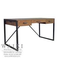 model meja kerja rustic retro kayu besi,produsen mebel kayu besi industrial furniture metal iron wood jepara,meja kerja kayu besi rustic, meja kerja kayu besi industrial furniture metal iron wood jepara, coffee table industrial furniture jepara, finishing powder coating jepara, furniture industrial powder coating jepara, industrial coffee table vintage jepara, industrial factory cart coffee table, industrial wheel coffee table, jepara industrial furniture manufacturer, jepara metal industrial furniture, jual mebel kayu besi jepara, jual meja tamu kayu kaki roda besi stainless, las mebel besi kayu jepara industrial powder coating, las mebel produsen mebel kayu besi industrial furniture jepara, mebel besi kayu furniture jepara, mebel kayu besi furniture jepara, mebel kayu besi vintage jepara, mebel meja tamu kayu besi jepara, meja tamu kayu besi jepara, meja tamu kayu roda besi jepara, meja tamu kayu roda besi jepara mebel besi kayu, metal industrial coffee table, metal wood furniture jepara, minimalist teak coffee table industrial furniture, model coffee table kayu besi, model meja tamu kayu besi powder coating, model meja tamu roda besi, model meja tamu roda besi jepara, nakas kayu besi jepara, pipe wheel coffee table metal industrial furniture jepara, produksi mebel industrial furniture jepara, produsen furnitur meja tamu gaya industrial vintage metal finishing powder coating meja kereta kayu roda besi, produsen furnitur meja tamu gaya industrial vintage metal finishing powder coating stainless steel coffee table jepara, produsen kursi tolix jepara, produsen mebel kayu besi finishing powder coating jepara, produsen mebel kayu besi metal jepara, rustic furniture metal industrial, rustic industrial furniture kayu jati kombinasi besi metal jepara, rustic industrial vintage furniture, rustic metal style home decor, san francisco rustic furniture, second hand metal furniture, stainless steel coffee table industrial furniture jepara indonesia, teak metal industrial furniture jepara, teak rustic coffee table jepara, waiki mebel jepara, meja kerja kayu besi pipa hollow, Produsen mebel industrial furniture kayu besi metal finishing powder coating Jepara,Produsen mebel kayu kombinasi besi metal finishing powder coating Jepara,meja kayu besi untuk cafe restoran,dining table kayu besi Jepara industrial furniture powder coating,kasar dining table metal wood,model meja makan kayu besi jepara,meja makan kayu kombinasi besi,meja cafe bistro konsep industrial,industrial furniture jepara wood metal,produsen mebel industrial furniture jepara,industrial furniture jepara indonesia,model meja kerja kayu besi rustic industrial metal iron wood jepara