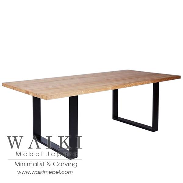 iron industrial furniture. Iron Industrial Furniture
