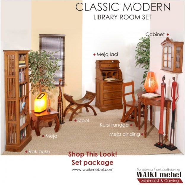1 set furniture ruang kerja gaya classic modern,ruang kerja gaya colonial,ruang kerja model colonial vintage,gaya furniture ruang kerja colonial jepara,jual mebel colonial furniture jepara,model furniture colonial classic jepara, produsen mebel colonial furniture jepara, jual 1 set furniture klasik modern,jual 1 set furniture ruang kerja,jual 1 set mebel ruang kerja,model set furniture working room classic,library room furniture jepara