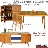 1 set furniture ruang makan gaya retro modern,ruang makan gaya scandinavia,ruang makan model scandinavia vintage,gaya furniture ruang makan scandinavia jepara,jual mebel scandinavia furniture jepara,model furniture scandinavia industrial jepara, produsen mebel scandinavia furniture jepara jual 1 set furniture mid century modern,jual 1 set furniture ruang makan,jual 1 set mebel ruang makan,model set furniture working room retro,ruang makan gaya scandinavia,ruang makan model scandinavia rustic,gaya furniture scandinavia jepara,jual mebel scandinavia furniture jepara,model furniture scandinavia industrial jepara, produsen mebel scandinavia furniture jepara