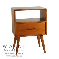 nakas kayu jati jepara, nakas kayu jati desain minimalis, nakas kayu jati model minimalis, nakas jati untuk hotel kualitas ekspor harga terjangkau, supplier kursi cafe meja cafe, jual kursi cafe murah jepara, produsen furniture hotel, produsen mebel hotel furniture jepara, nakas retro kayu jati, nakas retro kayu jati harga murah, nakas retro kayu jati harga terjangkau, nakas kayu jati model retro, nakas kayu jati desain retro, retro side table, side table retro, side table retro modern, side table minimalist retro, nakas minimalis retro modern, nakas model mid century, nakas desain mid century, nakas kayu jati model mid century, nakas kayu jati desain mid century, mid century side table, mid century modern side table, side table mid century, side table mid century modern, furniture jepara
