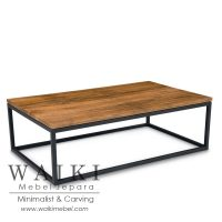 coffee table industrial furniture jepara, finishing powder coating jepara, furniture industrial powder coating jepara, industrial coffee table vintage jepara, industrial factory cart coffee table, industrial wheel coffee table, jepara industrial furniture manufacturer, jepara metal industrial furniture, jual mebel kayu besi jepara, jual meja tamu kayu kaki roda besi stainless, las mebel besi kayu jepara industrial powder coating, las mebel produsen mebel kayu besi industrial furniture jepara, mebel besi kayu furniture jepara, mebel kayu besi furniture jepara, mebel kayu besi vintage jepara, mebel meja tamu kayu besi jepara, meja tamu kayu besi jepara, meja tamu kayu roda besi jepara, meja tamu kayu roda besi jepara mebel besi kayu, metal industrial coffee table, metal wood furniture jepara, minimalist teak coffee table industrial furniture, model coffee table kayu besi, model meja tamu kayu besi powder coating, model meja tamu roda besi, model meja tamu roda besi jepara, nakas kayu besi jepara, pipe wheel coffee table metal industrial furniture jepara, produksi mebel industrial furniture jepara, produsen furnitur meja tamu gaya industrial vintage metal finishing powder coating meja kereta kayu roda besi, produsen furnitur meja tamu gaya industrial vintage metal finishing powder coating stainless steel coffee table jepara, produsen kursi tolix jepara, produsen mebel kayu besi finishing powder coating jepara, produsen mebel kayu besi metal jepara, rustic furniture metal industrial, rustic industrial furniture kayu jati kombinasi besi metal jepara, rustic industrial vintage furniture, rustic metal style home decor, san francisco rustic furniture, second hand metal furniture, stainless steel coffee table industrial furniture jepara indonesia, teak metal industrial furniture jepara, teak rustic coffee table jepara, waiki mebel jepara, wheel cart coffee table, las mebel jepara