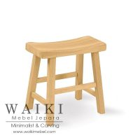ready stock stool cafe bar,ready stock kursi cafe stool jati,ready stock mebel cafe bar bistro,ready stock kursi restoran,ready stock bar stool cafe,model kursi stool dudukan lengkung,jual kursi bangku bar bistro,model kursi cafe counter bar stool,teak barstool jepara,produsen mebel cafe restoran bar,rekan suppler mebel interior designer jakarta,jual kursi stool 150 ribu