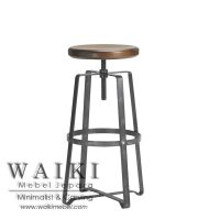 swivel bar stool kayu besi jepara, swivel stool industrial furniture jepara,stool dongkrak kayu besi,kursi swivel stool cafe chair,swivel stool cafe kayu besi,kursi stool putar cafe besi industrial,industrial furniture jepara,industrial furniture vintage jepara,model kursi swivel stool cafe bistro industrial kayu besi,mebel kayu besi jepara,produsen mebel industrial besi metal powder coating,mebel kayu besi metal stainless jepara,stool kayu besi,kursi cafe kayu besi,kursi bistro kayu besi,kursi restoran kayu besi, swivel stool industrial furniture jepara,stool dongkrak kayu besi,kursi swivel stool cafe chair,swivel stool cafe kayu besi,kursi stool putar cafe besi industrial,industrial furniture jepara,industrial furniture vintage jepara,model kursi swivel stool cafe bistro industrial kayu besi,mebel kayu besi jepara,produsen mebel industrial besi metal powder coating,mebel kayu besi metal stainless jepara,stool kayu besi,kursi cafe kayu besi,kursi bistro kayu besi,kursi restoran kayu besi,produsen mebel kayu besi stool model industrial metal finishing powder coating