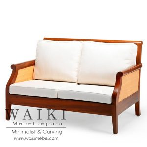 produsen bangku daybed jati minimalis modern kontemporer,produsen mebel bangku hotel,bangku hotel,daybed hotel, bangku kayu jati rotan,jual bangku jati minimlis,model bangku jati kombinasi rotan,model bangku minimalis hotel