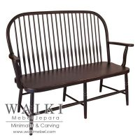 bangku windsor 2 seat,bangku mid century 2 dudukan,kursi windsor colonial,jual kursi windsor mid century jepara,kursi windsor high comb arm,kursi windsor arm chair,kursi antique windsor jepara,windsor antique chair,model kursi cafe antik windsor,kursi windsor dutch,kursi cafe windsor dutch,kursi windsor america, jual kursi windsor america,model kursi cafe windsor america,model kursi cafe windsor bubut, model kursi windsor bubut,jual kursi cafe windsor murah,kursi cafe windsor retro, kursi bar windsor,kursi windsor jati jepara, kursi windsor vintage,model kursi windsor mid century, jual kursi windsor, kursi cafe windsor jepara,jual kursi windsor retro,jual kursi cafe windsor vintage,kursi windsor cafe jepara, Kursi Cafe windsor Retro Vintage Furniture Jepara, model kursi cafe windsor,kursi cafe scandinavia, kursi cafe Vintage, Kursi Jati mid century windsor, Kursi Kayu Jati retro vintage, Kursi Makan Cafe Model Vintage, jual kursi cafe bistro, kursi restoran windsor, produsen kursi cafe windsor jepara, jual kursi cafe windsor scandinavia, model kursi cafe windsor, model kursi cafe bentwood, jual kursi cafe scandinavia,jual kursi bistro retro,model kursi cafe hans wegner,model kursi cafe scandinavia, produsen kursi meja cafe restoran bistro,jual kursi windsor english jati jepara,Kursi windsor model retro scandinavia, supplier kursi cafe,jual kursi cafe kayu jati,kursi cafe windsor bentwood,jual kursi cafe unik,kursi cafe bistro kayu jati, model kursi cafe bistro retro vintage jati,produsen kursi cafe restoran murah,kursi restoran retro jati jepara, jual kursi cafe bistro restoran jati jepara murah berkualitas,kursi cafe bar bistro restoran murah,kursi cafe bali, Kursi Cafe windsor Retro Scandinavia Furniture Jepara, Kursi Cafe Windsor Retro Mid Century Scandinavia Furniture Jepara