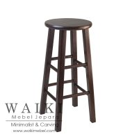 stool cafe bar bundar,pub bar chair jati jepara,ready stock kursi stool cafe bar restoran,ready stock kursi cafe stool jati,ready stock mebel cafe bar bistro,ready stock kursi restoran,ready stock bar stool cafe,model kursi stool dudukan lengkung,jual kursi bangku bar bistro,model kursi cafe counter bar stool,teak barstool jepara,produsen mebel cafe restoran bar,rekan suppler mebel interior designer jakarta,jual kursi stool 250 ribu