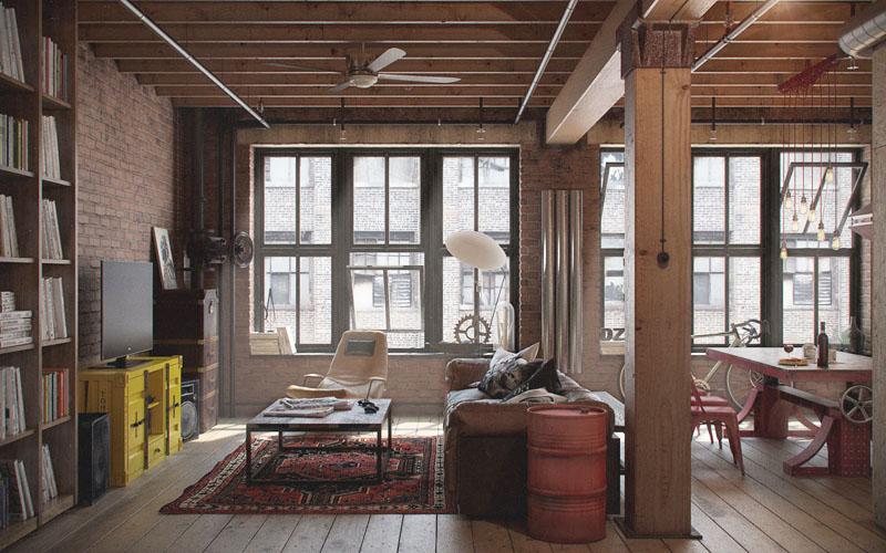 gaya furniture urban jepara,jual mebel urban furniture jepara,model furniture urban industrial jepara, produsen mebel urban furniture jepara
