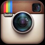 instagram-waiki-mebel-jepara