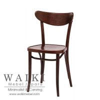 kursi cafe thonet melnikov bentwood, produsen kursi cafe thonet jepara, jual kursi cafe thonet bentwood, model kursi cafe thonet, model kursi cafe bentwood, jual kursi cafe,jual kursi bistro retro,model kursi cafe hans wegner,model kursi cafe scandinavia,produsen kursi meja cafe restoran bistro,jual kursi hanswegner jati jepara,Kursi thonet model retro scandinavia, industrial furniture jepara wood metal,produsen mebel industrial furniture jepara,industrial furniture jepara indonesia, supplier kursi cafe,jual kursi cafe kayu jati,kursi cafe thonet bentwood,jual kursi cafe unik,kursi cafe bistro kayu jati, model kursi cafe bistro retro vintage jati,produsen kursi cafe restoran murah,kursi restoran retro jati jepara, jual kursi cafe bistro restoran jati jepara murah berkualitas,kursi cafe bar bistro restoran murah,
