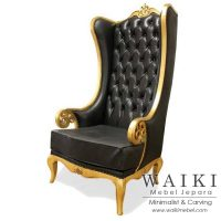 wing chair gold,princess chair,gold sofa chair,jual bangku sofa ukir classic wedding gold emas,bangku sofa ukir jepara,bangku sofa french provincial,bangku sofa louis antique jepara,kursi louis french ukir,jual kursi louis carving jepara,jual kursi sofa louis french, kursi louis arm chair,kursi antique louis model french jepara,bangku sofa louis antique french chair,model kursi sofa louis antik,bangku louis dutch, bangku louis classic,bangku louis french antik unik, jual kursi louis unik vintage,model bangku louis vintage,model bangku louis french country, model kursi louis abad 18,jual bangku telephone french,bangku telephone gaya vintage french, jual bangku louis jati jepara,kursi louis ukir jati jepara, kursi louis vintage mahogany french jepara,model kursi louis mid century, jual kursi sofa louis ukir, kursi sofa louis french jepara,jual kursi louis french, jual kursi cafe louis vintage,kursi louis cafe jepara, Kursi Cafe louis french Vintage Furniture Jepara, model kursi cafe louis,kursi cafe classic, kursi gaya Vintage, Kursi louis french 18th century, Kursi sofa mahoni french vintage, kursi sofa louis french, produsen kursi sofa french gold jepara, jual bangku louis prancis, model kursi sofa louis, jual kursi sofa classic, jual bangku sofa french,model bangku sofa louis mahogany french,model sofa louis classic,jual bangku louis classic french carving,jual bangku sofa ukir classic louis french carving, bangku sofa ukir emas gold jepara, jual bangku sofa wedding,model bangku sofa wedding warna merah emas,bangku sofa love seat french,bangku sofa ukir classic french jepara carving