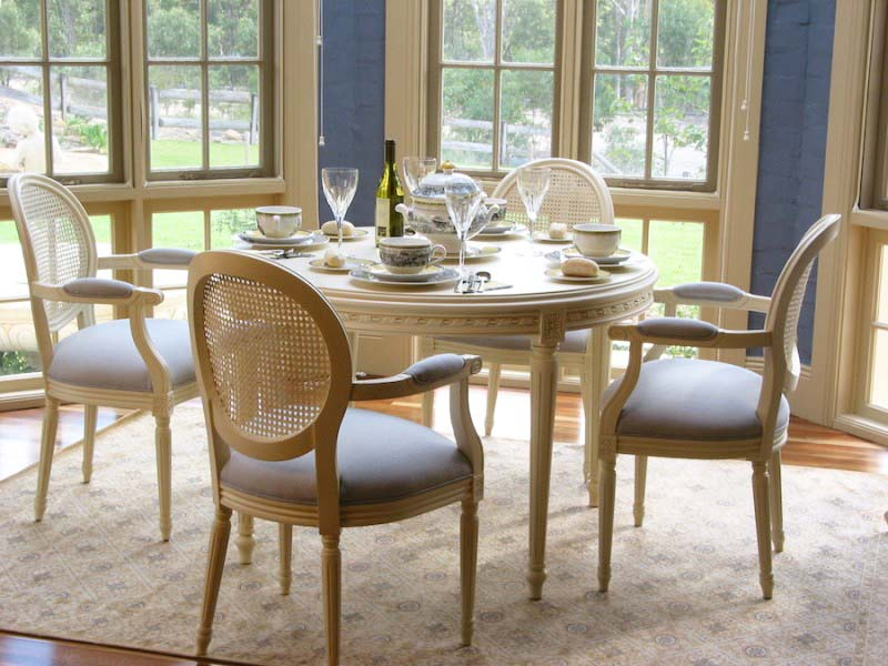 ruang makan gaya french provincial,ruang makan model french provincial rustic,gaya furniture french provincial jepara,jual mebel french provincial furniture jepara,model furniture french provincial industrial jepara, produsen mebel french provincial furniture jepara,gaya interior furniture French Provincial