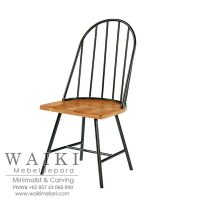 kursi windsor besi jepara,kursi windsor kayu besi,pipe steel windsor chair,kursi cafe kayu besi industrial furniture metal iron wood jepara, kursi stool cafe hairpin chair,stool cafe kayu besi,kursi stool cafe besi industrial,industrial furniture jepara,industrial furniture vintage jepara,model kursi stool cafe bistro industrial kayu besi,mebel kayu besi jepara,produsen mebel industrial besi metal powder coating,mebel kayu besi metal stainless jepara,stool kayu besi,kursi cafe kayu besi,kursi bistro kayu besi,kursi restoran kayu besi, kursi cafe kayu besi,kursi cafe besi industrial,industrial furniture jepara,industrial furniture vintage jepara,model kursi cafe bistro industrial kayu besi,mebel kayu besi jepara,produsen mebel industrial besi metal powder coating kursi cafe hairpin chair,kursi cafe kayu besi,kursi cafe besi industrial,industrial furniture jepara,industrial furniture vintage jepara,model kursi cafe bistro industrial kayu besi,mebel kayu besi jepara,produsen mebel industrial besi metal powder coating