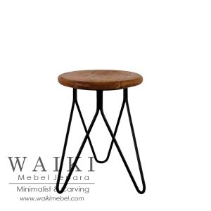 rustic industrial furniture kayu besi metal iron wood jepara, kursi stool cafe hairpin chair,stool cafe kayu besi,kursi stool cafe besi industrial,industrial furniture jepara,industrial furniture vintage jepara,model kursi stool cafe bistro industrial kayu besi,mebel kayu besi jepara,produsen mebel industrial besi metal powder coating,mebel kayu besi metal stainless jepara,stool kayu besi,kursi cafe kayu besi,kursi bistro kayu besi,kursi restoran kayu besi, pastel powder coating besi,finishing besi warna pastel,mebel kayu besi unik,creative industrial furniture jepara,kursi stool cafe hairpin chair,stool cafe kayu besi,kursi stool cafe besi industrial,industrial furniture jepara,industrial furniture vintage jepara,model kursi stool cafe bistro industrial kayu besi,mebel kayu besi jepara,produsen mebel industrial besi metal powder coating,mebel kayu besi metal stainless jepara,stool kayu besi,kursi cafe kayu besi,kursi bistro kayu besi,kursi restoran kayu besi,produsen mebel kayu besi stool model industrial metal finishing powder coating