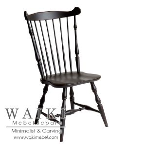 kursi windsor colonial,jual kursi windsor mid century jepara,kursi windsor high comb arm,kursi windsor arm chair,kursi antique windsor jepara,windsor antique chair,model kursi cafe antik windsor,kursi windsor dutch,kursi cafe windsor dutch,kursi windsor america, jual kursi windsor america,model kursi cafe windsor america,model kursi cafe windsor bubut, model kursi windsor bubut,jual kursi cafe windsor murah,kursi cafe windsor retro, kursi bar windsor,kursi windsor jati jepara, kursi windsor vintage,model kursi windsor mid century, jual kursi windsor, kursi cafe windsor jepara,jual kursi windsor retro,jual kursi cafe windsor vintage,kursi windsor cafe jepara, Kursi Cafe windsor Retro Vintage Furniture Jepara, model kursi cafe windsor,kursi cafe scandinavia, kursi cafe Vintage, Kursi Jati mid century windsor, Kursi Kayu Jati retro vintage, Kursi Makan Cafe Model Vintage, jual kursi cafe bistro, kursi restoran windsor, produsen kursi cafe windsor jepara, jual kursi cafe windsor scandinavia, model kursi cafe windsor, model kursi cafe bentwood, jual kursi cafe scandinavia,jual kursi bistro retro,model kursi cafe hans wegner,model kursi cafe scandinavia, produsen kursi meja cafe restoran bistro,jual kursi windsor english jati jepara,Kursi windsor model retro scandinavia, supplier kursi cafe,jual kursi cafe kayu jati,kursi cafe windsor bentwood,jual kursi cafe unik,kursi cafe bistro kayu jati, model kursi cafe bistro retro vintage jati,produsen kursi cafe restoran murah,kursi restoran retro jati jepara, jual kursi cafe bistro restoran jati jepara murah berkualitas,kursi cafe bar bistro restoran murah,kursi cafe bali, Kursi Cafe windsor Retro Scandinavia Furniture Jepara, Kursi Cafe Windsor Retro Mid Century Scandinavia Furniture Jepara