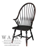 kursi windsor high comb arm,kursi windsor arm chair,kursi antique windsor jepara,windsor antique chair,model kursi cafe antik windsor,kursi windsor dutch,kursi cafe windsor dutch,kursi windsor america, jual kursi windsor america,model kursi cafe windsor america,model kursi cafe windsor bubut, model kursi windsor bubut,jual kursi cafe windsor murah,kursi cafe windsor retro, kursi bar windsor,kursi windsor jati jepara, kursi windsor vintage,model kursi windsor mid century, jual kursi windsor, kursi cafe windsor jepara,jual kursi windsor retro,jual kursi cafe windsor vintage,kursi windsor cafe jepara, Kursi Cafe windsor Retro Vintage Furniture Jepara, model kursi cafe windsor,kursi cafe scandinavia, kursi cafe Vintage, Kursi Jati mid century windsor, Kursi Kayu Jati retro vintage, Kursi Makan Cafe Model Vintage, jual kursi cafe bistro, kursi restoran windsor, produsen kursi cafe windsor jepara, jual kursi cafe windsor scandinavia, model kursi cafe windsor, model kursi cafe bentwood, jual kursi cafe scandinavia,jual kursi bistro retro,model kursi cafe hans wegner,model kursi cafe scandinavia, produsen kursi meja cafe restoran bistro,jual kursi windsor english jati jepara,Kursi windsor model retro scandinavia, supplier kursi cafe,jual kursi cafe kayu jati,kursi cafe windsor bentwood,jual kursi cafe unik,kursi cafe bistro kayu jati, model kursi cafe bistro retro vintage jati,produsen kursi cafe restoran murah,kursi restoran retro jati jepara, jual kursi cafe bistro restoran jati jepara murah berkualitas,kursi cafe bar bistro restoran murah,kursi cafe bali, Kursi Cafe windsor Retro Scandinavia Furniture Jepara, Kursi Cafe Windsor Retro Mid Century Scandinavia Furniture Jepara