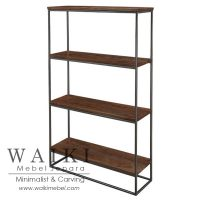 jual mebel besi kayu jepara, model mebel besi kayu jepar, model furniture las besi kayu jepara,produsen furniture kayu besi industrial furniture metal iron wood jepara,Rak kayu kombinasi besi industrial furniture,rak kayu besi cabinet bookshelf metal industrial furniture jepara rak kayu besi cabinet bookshelf metal industrial furniture jepara Rak kayu kombinasi besi industrial furniture,rak kayu besi cabinet bookshelf metal industrial furniture jepara rak buku model industrial metal,mebel rak cabinet industrial metal besi,produsen mebel kayu besi jepara,rak kayu besi cabinet bookshelf metal industrial furniture jepara