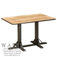 meja cafe industrial kayu besi furniture metal iron wood jepara,meja cafe kayu besi, meja cafe industrial kayu besi, meja cafe filosofi kopi kayu besi industrial furniture metal iron wood jepara, meja cafe kayu besi industrial furniture metal iron wood jepara, Meja cafe bistro model industrial furniture,mebel kayu besi unik jepara produsen furnitur meja industrial metal finishing powder coating jepara,meja makan kayu rustic kaki besi model industrial furniture,meja makan industrial furniture jepara,dining table metal industrial furniture jepara indonesia,teak metal furniture jepara,dining table rustic teak metal iron wood,industral furniture powder coating jepara,meja makan rustic model industrial furniture jepara Produsen mebel industrial furniture kayu besi metal finishing powder coating Jepara,Produsen mebel kayu kombinasi besi metal finishing powder coating Jepara,meja kayu besi untuk cafe restoran,dining table kayu besi Jepara industrial furniture powder coating,kasar dining table metal wood,model meja makan kayu besi jepara,meja makan kayu kombinasi besi,meja cafe bistro konsep industrial,industrial furniture jepara wood metal,produsen mebel industrial furniture jepara,industrial furniture jepara indonesia, kursi cafe kayu besi industrial furniture metal iron wood jepara, kursi stool cafe hairpin chair,stool cafe kayu besi,kursi stool cafe besi industrial,industrial furniture jepara,industrial furniture vintage jepara,model kursi stool cafe bistro industrial kayu besi,mebel kayu besi jepara,produsen mebel industrial besi metal powder coating,mebel kayu besi metal stainless jepara,stool kayu besi,kursi cafe kayu besi,kursi bistro kayu besi,kursi restoran kayu besi, kursi cafe kayu besi,kursi cafe besi industrial,industrial furniture jepara,industrial furniture vintage jepara,model kursi cafe bistro industrial kayu besi,mebel kayu besi jepara,produsen mebel industrial besi metal powder coating kursi cafe hairpin chair,kursi cafe kayu besi,kursi cafe besi industrial,industrial furniture jepara,industrial furniture vintage jepara,model kursi cafe bistro industrial kayu besi,mebel kayu besi jepara,produsen mebel industrial besi metal powder coating,Produsen mebel industrial furniture kayu besi metal finishing powder coating Jepara,Produsen mebel kayu kombinasi besi metal finishing powder coating Jepara,meja kayu besi untuk cafe restoran,dining table kayu besi Jepara industrial furniture powder coating,kasar dining table metal wood,model meja makan kayu besi jepara,meja makan kayu kombinasi besi,meja cafe bistro konsep industrial,industrial furniture jepara wood metal,produsen mebel industrial furniture jepara,industrial furniture jepara indonesia, dining table kayu besi Jepara industrial furniture powder coating,kasar dining table metal wood,model meja makan kayu besi jepara,meja makan kayu kombinasi besi,meja cafe bistro konsep industrial,industrial furniture jepara wood metal,produsen mebel industrial furniture jepara,industrial furniture jepara indonesia