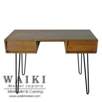 meja kerja kayu besi industrial furniture metal iron wood jepara, coffee table industrial furniture jepara, finishing powder coating jepara, furniture industrial powder coating jepara, industrial coffee table vintage jepara, industrial factory cart coffee table, industrial wheel coffee table, jepara industrial furniture manufacturer, jepara metal industrial furniture, jual mebel kayu besi jepara, jual meja tamu kayu kaki roda besi stainless, las mebel besi kayu jepara industrial powder coating, las mebel produsen mebel kayu besi industrial furniture jepara, mebel besi kayu furniture jepara, mebel kayu besi furniture jepara, mebel kayu besi vintage jepara, mebel meja tamu kayu besi jepara, meja tamu kayu besi jepara, meja tamu kayu roda besi jepara, meja tamu kayu roda besi jepara mebel besi kayu, metal industrial coffee table, metal wood furniture jepara, minimalist teak coffee table industrial furniture, model coffee table kayu besi, model meja tamu kayu besi powder coating, model meja tamu roda besi, model meja tamu roda besi jepara, nakas kayu besi jepara, pipe wheel coffee table metal industrial furniture jepara, produksi mebel industrial furniture jepara, produsen furnitur meja tamu gaya industrial vintage metal finishing powder coating meja kereta kayu roda besi, produsen furnitur meja tamu gaya industrial vintage metal finishing powder coating stainless steel coffee table jepara, produsen kursi tolix jepara, produsen mebel kayu besi finishing powder coating jepara, produsen mebel kayu besi metal jepara, rustic furniture metal industrial, rustic industrial furniture kayu jati kombinasi besi metal jepara, rustic industrial vintage furniture, rustic metal style home decor, san francisco rustic furniture, second hand metal furniture, stainless steel coffee table industrial furniture jepara indonesia, teak metal industrial furniture jepara, teak rustic coffee table jepara, waiki mebel jepara, meja kerja kayu besi pipa hollow, Produsen mebel industrial furniture kayu besi metal finishing powder coating Jepara,Produsen mebel kayu kombinasi besi metal finishing powder coating Jepara,meja kayu besi untuk cafe restoran,dining table kayu besi Jepara industrial furniture powder coating,kasar dining table metal wood,model meja makan kayu besi jepara,meja makan kayu kombinasi besi,meja cafe bistro konsep industrial,industrial furniture jepara wood metal,produsen mebel industrial furniture jepara,industrial furniture jepara indonesia