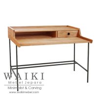model meja kerja rustic retro kayu besi,produsen mebel kayu besi industrial furniture metal iron wood jepara,meja kerja kayu besi rustic, meja kerja kayu besi industrial furniture metal iron wood jepara, coffee table industrial furniture jepara, finishing powder coating jepara, furniture industrial powder coating jepara, industrial coffee table vintage jepara, industrial factory cart coffee table, industrial wheel coffee table, jepara industrial furniture manufacturer, jepara metal industrial furniture, jual mebel kayu besi jepara, jual meja tamu kayu kaki roda besi stainless, las mebel besi kayu jepara industrial powder coating, las mebel produsen mebel kayu besi industrial furniture jepara, mebel besi kayu furniture jepara, mebel kayu besi furniture jepara, mebel kayu besi vintage jepara, mebel meja tamu kayu besi jepara, meja tamu kayu besi jepara, meja tamu kayu roda besi jepara, meja tamu kayu roda besi jepara mebel besi kayu, metal industrial coffee table, metal wood furniture jepara, minimalist teak coffee table industrial furniture, model coffee table kayu besi, model meja tamu kayu besi powder coating, model meja tamu roda besi, model meja tamu roda besi jepara, nakas kayu besi jepara, pipe wheel coffee table metal industrial furniture jepara, produksi mebel industrial furniture jepara, produsen furnitur meja tamu gaya industrial vintage metal finishing powder coating meja kereta kayu roda besi, produsen furnitur meja tamu gaya industrial vintage metal finishing powder coating stainless steel coffee table jepara, produsen kursi tolix jepara, produsen mebel kayu besi finishing powder coating jepara, produsen mebel kayu besi metal jepara, rustic furniture metal industrial, rustic industrial furniture kayu jati kombinasi besi metal jepara, rustic industrial vintage furniture, rustic metal style home decor, san francisco rustic furniture, second hand metal furniture, stainless steel coffee table industrial furniture jepara indonesia, teak metal industrial furniture jepara, teak rustic coffee table jepara, waiki mebel jepara, meja kerja kayu besi pipa hollow, Produsen mebel industrial furniture kayu besi metal finishing powder coating Jepara,Produsen mebel kayu kombinasi besi metal finishing powder coating Jepara,meja kayu besi untuk cafe restoran,dining table kayu besi Jepara industrial furniture powder coating,kasar dining table metal wood,model meja makan kayu besi jepara,meja makan kayu kombinasi besi,meja cafe bistro konsep industrial,industrial furniture jepara wood metal,produsen mebel industrial furniture jepara,industrial furniture jepara indonesia