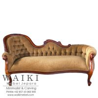 bangku sofa ukir jepara,bangku sofa french provincial,bangku sofa louis antique jepara,kursi louis french ukir,jual kursi louis carving jepara,jual kursi sofa louis french, kursi louis arm chair,kursi antique louis model french jepara,bangku sofa louis antique french chair,model kursi sofa louis antik,bangku louis dutch, bangku louis classic,bangku louis french antik unik, jual kursi louis unik vintage,model bangku louis vintage,model bangku louis french country, model kursi louis abad 18,jual bangku telephone french,bangku telephone gaya vintage french, jual bangku louis jati jepara,kursi louis ukir jati jepara, kursi louis vintage mahogany french jepara,model kursi louis mid century, jual kursi sofa louis ukir, kursi sofa louis french jepara,jual kursi louis french, jual kursi cafe louis vintage,kursi louis cafe jepara, Kursi Cafe louis french Vintage Furniture Jepara, model kursi cafe louis,kursi cafe classic, kursi gaya Vintage, Kursi louis french 18th century, Kursi sofa mahoni french vintage, kursi sofa louis french, produsen kursi sofa french vintage jepara, jual bangku louis skandinavia, model kursi sofa louis, jual kursi sofa classic, jual bangku sofa french,model bangku sofa louis mahogany french,model sofa louis classic,jual bangku louis classic french carving