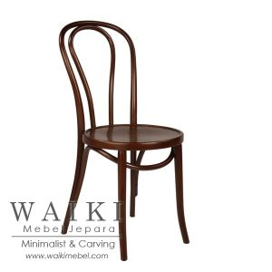 model kursi thonet hoffmann, jual kursi thonet bentwood,kursi cafe thonet bentwood,jual kursi thonet hoffmann rotan,jual kursi cafe thonet bentwood rotan,kursi thonet cafe jepara, Kursi Cafe Thonet Retro Vintage Furniture Jepara,model kursi cafe thonet bentwood,kursi cafe scandinavia, kursi cafe Vintage, Kursi Jati Minimalis Rotan, Kursi Kayu Jati Minimalis Modern, Kursi Makan Cafe Model Vintage, jual kursi cafe bistro, kursi cafe thonet melnikov bentwood, produsen kursi cafe thonet jepara, jual kursi cafe thonet bentwood, model kursi cafe thonet, model kursi cafe bentwood, jual kursi cafe,jual kursi bistro retro,model kursi cafe hans wegner,model kursi cafe scandinavia,produsen kursi meja cafe restoran bistro,jual kursi hanswegner jati jepara,Kursi thonet model retro scandinavia, industrial furniture jepara wood metal,produsen mebel industrial furniture jepara,industrial furniture jepara indonesia, supplier kursi cafe,jual kursi cafe kayu jati,kursi cafe thonet bentwood,jual kursi cafe unik,kursi cafe bistro kayu jati, model kursi cafe bistro retro vintage jati,produsen kursi cafe restoran murah,kursi restoran retro jati jepara, jual kursi cafe bistro restoran jati jepara murah berkualitas,kursi cafe bar bistro restoran murah,kursi cafe bali