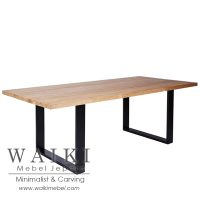 meja cafe kayu besi, meja cafe industrial kayu besi, meja cafe filosofi kopi kayu besi industrial furniture metal iron wood jepara, meja cafe kayu besi industrial furniture metal iron wood jepara, Meja cafe bistro model industrial furniture,mebel kayu besi unik jepara produsen furnitur meja industrial metal finishing powder coating jepara,meja makan kayu rustic kaki besi model industrial furniture,meja makan industrial furniture jepara,dining table metal industrial furniture jepara indonesia,teak metal furniture jepara,dining table rustic teak metal iron wood,industral furniture powder coating jepara,meja makan rustic model industrial furniture jepara Produsen mebel industrial furniture kayu besi metal finishing powder coating Jepara,Produsen mebel kayu kombinasi besi metal finishing powder coating Jepara,meja kayu besi untuk cafe restoran,dining table kayu besi Jepara industrial furniture powder coating,kasar dining table metal wood,model meja makan kayu besi jepara,meja makan kayu kombinasi besi,meja cafe bistro konsep industrial,industrial furniture jepara wood metal,produsen mebel industrial furniture jepara,industrial furniture jepara indonesia, kursi cafe kayu besi industrial furniture metal iron wood jepara, kursi stool cafe hairpin chair,stool cafe kayu besi,kursi stool cafe besi industrial,industrial furniture jepara,industrial furniture vintage jepara,model kursi stool cafe bistro industrial kayu besi,mebel kayu besi jepara,produsen mebel industrial besi metal powder coating,mebel kayu besi metal stainless jepara,stool kayu besi,kursi cafe kayu besi,kursi bistro kayu besi,kursi restoran kayu besi, kursi cafe kayu besi,kursi cafe besi industrial,industrial furniture jepara,industrial furniture vintage jepara,model kursi cafe bistro industrial kayu besi,mebel kayu besi jepara,produsen mebel industrial besi metal powder coating kursi cafe hairpin chair,kursi cafe kayu besi,kursi cafe besi industrial,industrial furniture jepara,industrial furniture vintage jepara,model kursi cafe bistro industrial kayu besi,mebel kayu besi jepara,produsen mebel industrial besi metal powder coating,Produsen mebel industrial furniture kayu besi metal finishing powder coating Jepara,Produsen mebel kayu kombinasi besi metal finishing powder coating Jepara,meja kayu besi untuk cafe restoran,dining table kayu besi Jepara industrial furniture powder coating,kasar dining table metal wood,model meja makan kayu besi jepara,meja makan kayu kombinasi besi,meja cafe bistro konsep industrial,industrial furniture jepara wood metal,produsen mebel industrial furniture jepara,industrial furniture jepara indonesia