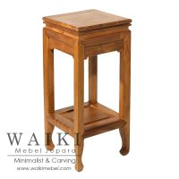 model nakas ming style,model nakas meja kaki dinasti ming china,jual nakas jati hotel kualitas ekspor harga terjangkau supplier,produsen meja tamu ukir jepara, jual furniture cafe restoran,produsen mebel cafe bar restoran bistro,supplier kursi cafe meja cafe,produsen furniture meja kursi cafe restoran bar bistro,jual kursi cafe murah jepara,supplier mebel hotel,produsen furniture hotel,supplier mebel proyek hotel,produsen mebel hotel furniture jepara,jual mebel hotel jepara harga pabrik