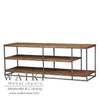 tv cabinet kayu besi,jual mebel besi kayu jepara, model mebel besi kayu jepar, model furniture las besi kayu jepara,produsen furniture kayu besi industrial furniture metal iron wood jepara,Rak kayu kombinasi besi industrial furniture,rak kayu besi cabinet bookshelf metal industrial furniture jepara rak kayu besi cabinet bookshelf metal industrial furniture jepara Rak kayu kombinasi besi industrial furniture,rak kayu besi cabinet bookshelf metal industrial furniture jepara rak buku model industrial metal,mebel rak cabinet industrial metal besi,produsen mebel kayu besi jepara,rak kayu besi cabinet bookshelf metal industrial furniture jepara