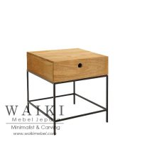 nakas kayu besi jepara, coffee table industrial furniture jepara,metal industrial coffee table,mebel meja tamu kayu besi jepara,model coffee table kayu besi,model meja tamu kayu besi powder coating,teak metal industrial furniture jepara,produsen mebel kayu besi finishing powder coating jepara,produsen furnitur meja tamu gaya industrial vintage metal finishing powder coating stainless steel coffee table jepara,jepara metal industrial furniture,mebel kayu besi furniture jepara,coffee table industrial furniture jepara,metal industrial coffee table,mebel meja tamu kayu besi jepara,model coffee table kayu besi,model meja tamu kayu besi powder coating,teak metal industrial furniture jepara,produsen mebel kayu besi finishing powder coating jepara, metal wood furniture jepara,rustic furniture metal industrial,rustic metal style home decor,rustic industrial vintage furniture,san francisco rustic furniture,second hand metal furniture