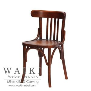 model kursi cafe thonet bentwood,kursi cafe scandinavia, kursi cafe Vintage, Kursi Jati Minimalis Rotan, Kursi Kayu Jati Minimalis Modern, Kursi Makan Cafe Model Vintage, jual kursi cafe bistro, kursi cafe thonet melnikov bentwood, produsen kursi cafe thonet jepara, jual kursi cafe thonet bentwood, model kursi cafe thonet, model kursi cafe bentwood, jual kursi cafe,jual kursi bistro retro,model kursi cafe hans wegner,model kursi cafe scandinavia,produsen kursi meja cafe restoran bistro,jual kursi hanswegner jati jepara,Kursi thonet model retro scandinavia, industrial furniture jepara wood metal,produsen mebel industrial furniture jepara,industrial furniture jepara indonesia, supplier kursi cafe,jual kursi cafe kayu jati,kursi cafe thonet bentwood,jual kursi cafe unik,kursi cafe bistro kayu jati, model kursi cafe bistro retro vintage jati,produsen kursi cafe restoran murah,kursi restoran retro jati jepara, jual kursi cafe bistro restoran jati jepara murah berkualitas,kursi cafe bar bistro restoran murah,kursi cafe bali
