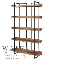 Rak kayu kombinasi besi industrial furniture,rak kayu besi cabinet bookshelf metal industrial furniture jepara rak kayu besi cabinet bookshelf metal industrial furniture jepara Rak kayu kombinasi besi industrial furniture,rak kayu besi cabinet bookshelf metal industrial furniture jepara rak buku model industrial metal,mebel rak cabinet industrial metal besi,produsen mebel kayu besi jepara,rak kayu besi cabinet bookshelf metal industrial furniture jepara