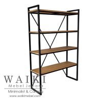 produsen furniture kayu besi industrial furniture metal iron wood jepara,Rak kayu kombinasi besi industrial furniture,rak kayu besi cabinet bookshelf metal industrial furniture jepara rak kayu besi cabinet bookshelf metal industrial furniture jepara Rak kayu kombinasi besi industrial furniture,rak kayu besi cabinet bookshelf metal industrial furniture jepara rak buku model industrial metal,mebel rak cabinet industrial metal besi,produsen mebel kayu besi jepara,rak kayu besi cabinet bookshelf metal industrial furniture jepara