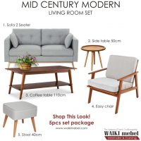 ruang tamu gaya scandinavia,ruang tamu model scandinavia rustic,gaya furniture scandinavia jepara,jual mebel scandinavia furniture jepara,model furniture scandinavia industrial jepara, produsen mebel scandinavia furniture jepara jual 1 set furniture mid century modern,jual 1 set furniture ruang tamu,jual 1 set mebel ruang tamu,model set furniture living room retro,
