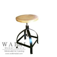 swivel stool industrial furniture jepara,stool dongkrak kayu besi,kursi swivel stool cafe chair,swivel stool cafe kayu besi,kursi stool putar cafe besi industrial,industrial furniture jepara,industrial furniture vintage jepara,model kursi swivel stool cafe bistro industrial kayu besi,mebel kayu besi jepara,produsen mebel industrial besi metal powder coating,mebel kayu besi metal stainless jepara,stool kayu besi,kursi cafe kayu besi,kursi bistro kayu besi,kursi restoran kayu besi, swivel stool industrial furniture jepara,stool dongkrak kayu besi,kursi swivel stool cafe chair,swivel stool cafe kayu besi,kursi stool putar cafe besi industrial,industrial furniture jepara,industrial furniture vintage jepara,model kursi swivel stool cafe bistro industrial kayu besi,mebel kayu besi jepara,produsen mebel industrial besi metal powder coating,mebel kayu besi metal stainless jepara,stool kayu besi,kursi cafe kayu besi,kursi bistro kayu besi,kursi restoran kayu besi,produsen mebel kayu besi stool model industrial metal finishing powder coating